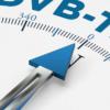 La nuova rivoluzione delle televisioni: il DVB-T2